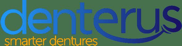 Denterus | The Smarter Denture